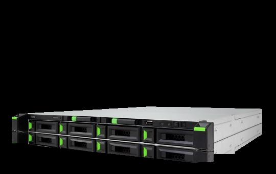 Dysk sieciowy XN5004R