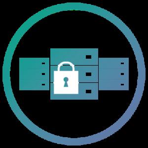 System plików ZFS w Qsan