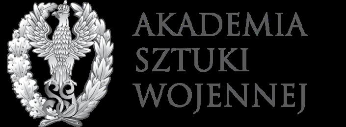 Akademia Sztuki Wojennej