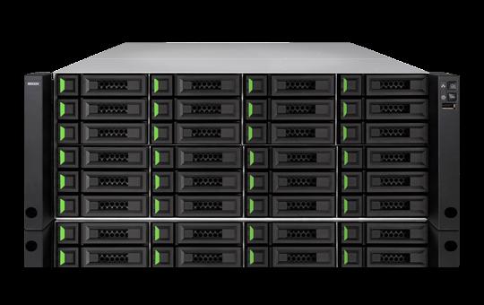 Macierz Unified Storage Qsan XNT8024D